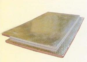 Phenolic Plastic Board