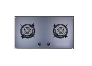 2 Burner Built-In Gas Stove from China