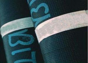 BITUMODE APP Bitumen Waterproof Membrane