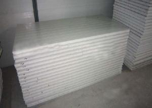 EPS Wall Panels