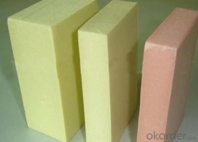 Buy Xps Heat Insulation Foam Board Price Size Weight Model