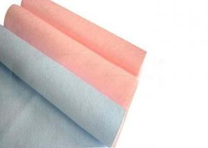 Colorful Microfiber Cloth