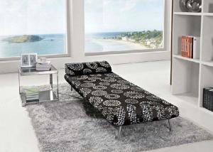 Model Sofa Bed 7001