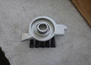 Vacuum Cleaner Turbo Brush