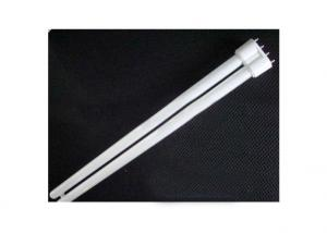 PL Energy Saving CFL Light 8000h 36 Watt