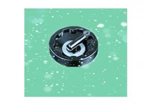 Foldable Handwheel