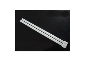 PL Series Energy Saving Lamp with White Colour