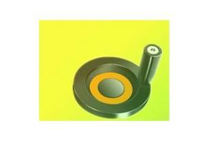 Small Handwheel