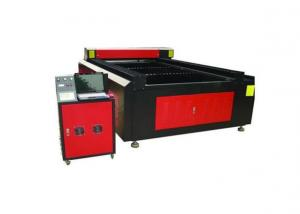Co2 Laser Cutting Machine JC1325
