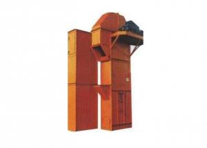 Cement/Clinker Bucket Elevator
