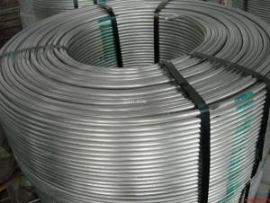Cable Conductor