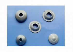 OEM Precise Automotive Steel Stamping Part