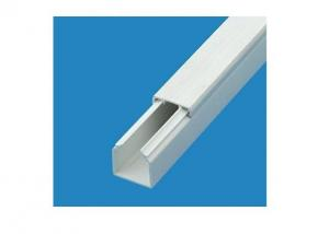 Eextruding Plastic Trunking