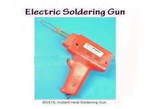 Instant Heat Soldering Gun BG516