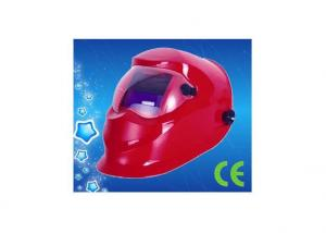Ce Welding Mask