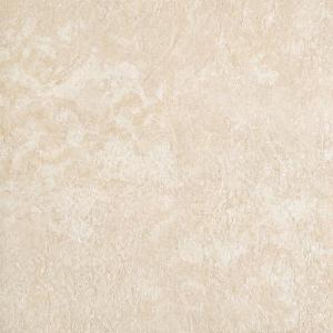 Glazed Tile-CMAX-1263510