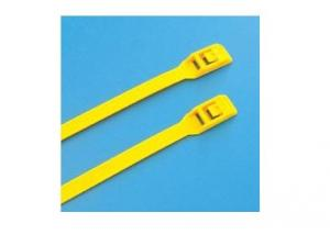 Cable Tie with High Quality and Releasable Price