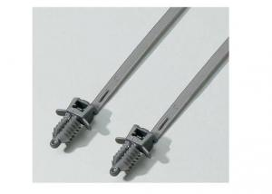 Fir-tree Mount Cable Ties