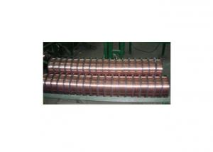SG2 Copper Coating Welding Wire AWS ER70S-6