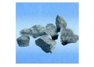 Magnesium Ferrosilicon