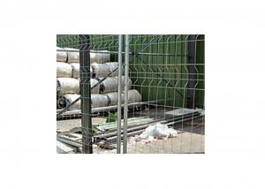 Temporary Pool Fence Factory Direct Sale