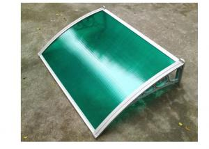 Awning,Canopy,Color awning,
