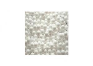 Expandable Polystyrene Beads