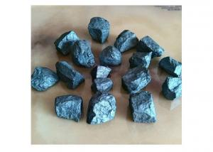 Steelmaking Magnesium Ferrosilicon
