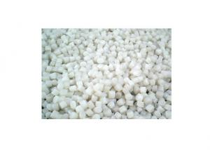 High Quality LDPE