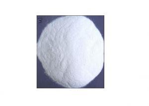 PVC (Poly Vinyl Chloride)