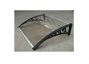 Polycarbonate Awning,Canopy For Carport