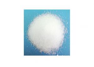 Sodium Dihydrogen Phosphate 98% Industrial Grade