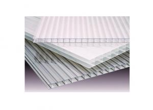PC Multiwall Sheet