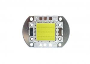 IR Power LED Light Products