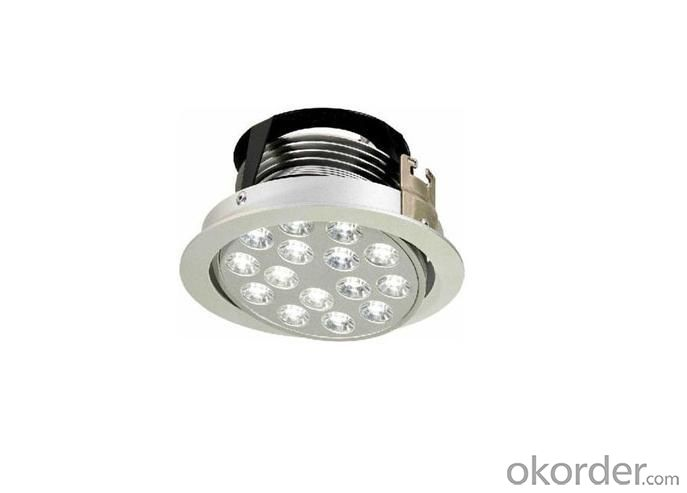 Celing Light 15 Watt