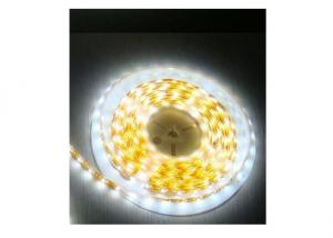 3528 SMD 60 LED Strip