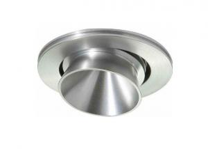 LED Ceiling Light 101B11-1X1W