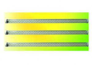T10 3528 SMD LED Tube Lights