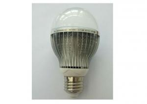 LED Light Bulb 10 Watt with New Energy Saving Feature