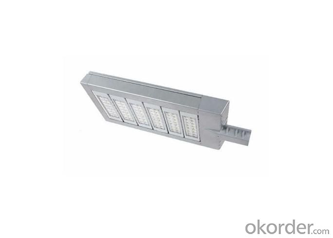 LED Street Light with CE/RHOS