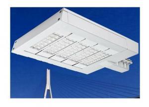 LED Aluminum Fixture For Street
