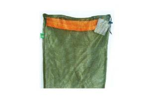 PP Woven Bag for Rice Packing