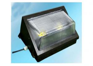 LED Outdoor Wall Lights IP65 Manufacturer