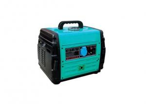 Gasoline Generator Portable Series
