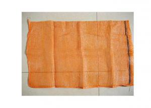 Polymesh Sacks for Vegetable