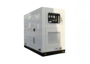 Generator Diesel Set 18K Watt -112K Watt