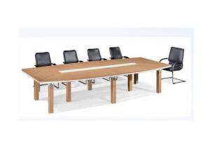 Conference Table PH-507