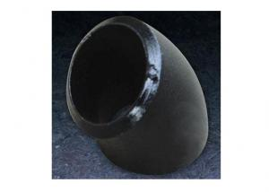 Elbow Steel Pipe Fitting