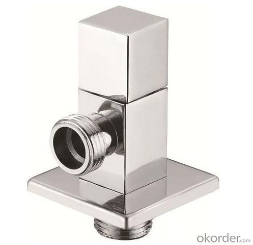 Buy Brass Angle Valve Washing Machine Valve Price Size