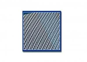 Dutch Wire Mesh